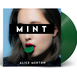 Alice Merton: MINT Vinyl LP thumb