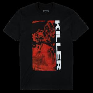 Killer T-Shirt thumb
