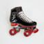 Gry skatepin 2