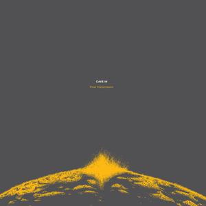 [PRE-ORDER] Cave In: Final Transmission Vinyl LP   CD (Ships week of Jun. 7th, 2019) thumb
