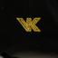 Vk goldmoustachedh 4