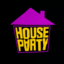 Vk housepartyt 3