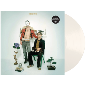 The Presets: Beams Vinyl LP thumb