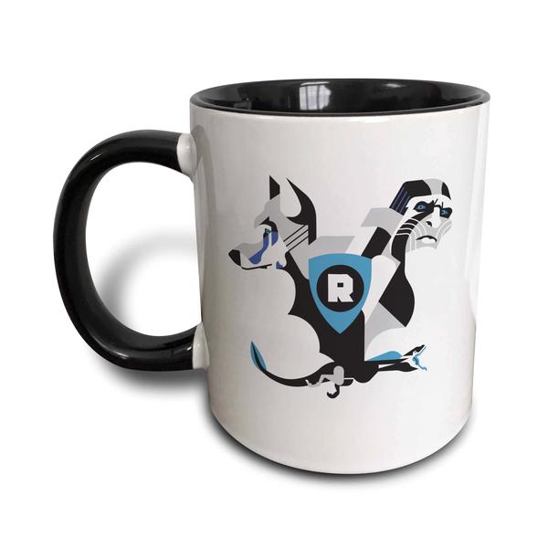 Talkthethrones mug shieldside