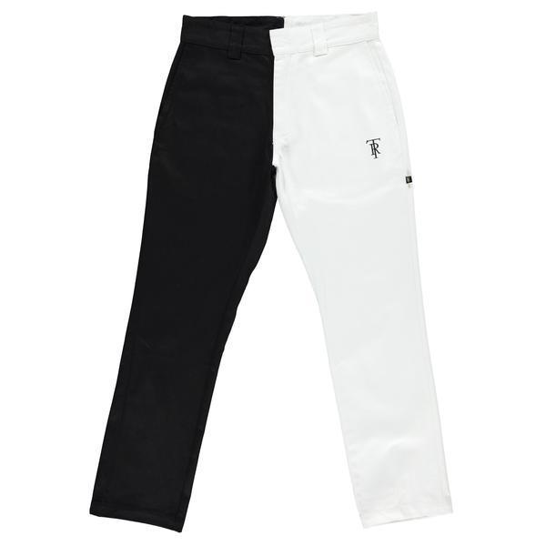 Bw pants front grande