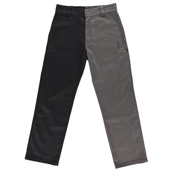 Bg pants front grande