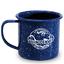 Globe mug