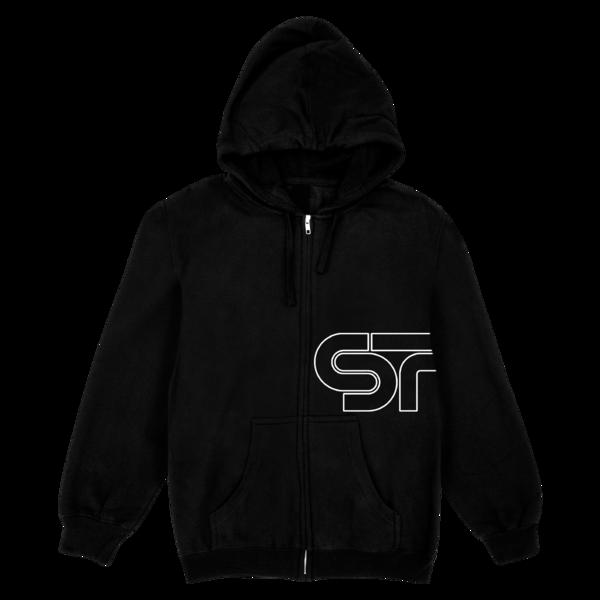 Sts9 sideprintzuh 1