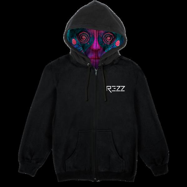 Zipsubhoodiev2