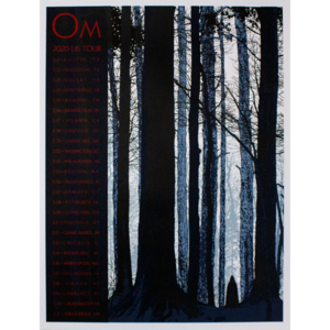 OM | Online Store, Apparel, Merchandise & More