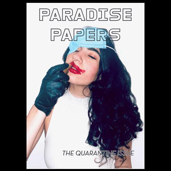 Paradise Papers V2 thumb