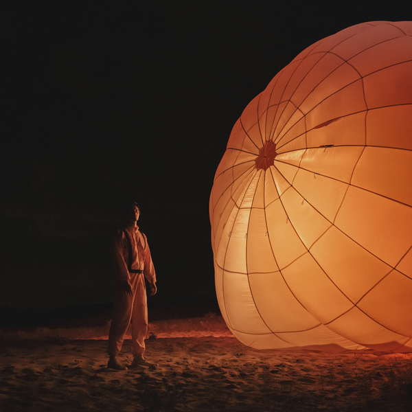 [DIGITAL] Parachute (Big Gigantic Remix) Download thumb