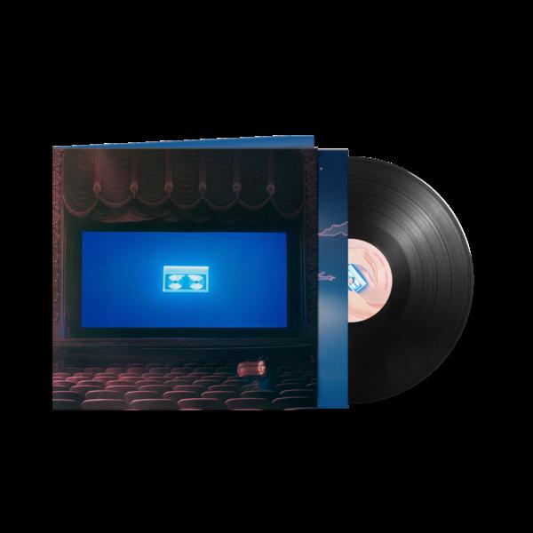 [PRE-ORDER] Lucy Dacus: Home Video Vinyl LP (Standard) (Ships week of Jun. 25th, 2021) thumb