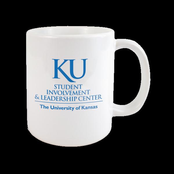 World's Best Advisor Coffee Mug thumb