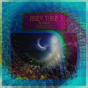 Avey Tare: Eucalyptus  thumb