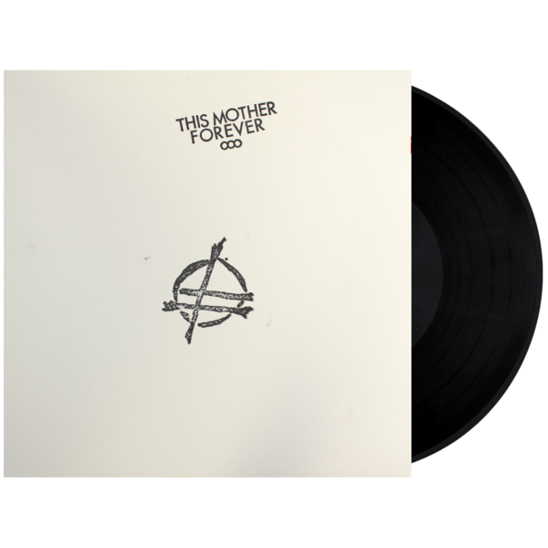 This Mother Forever Vinyl LP thumb