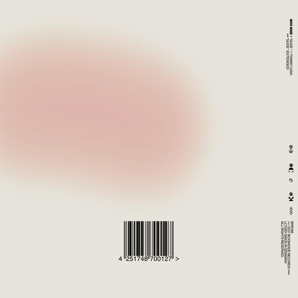 [DIGITAL] Boys Noize: Nude Download thumb