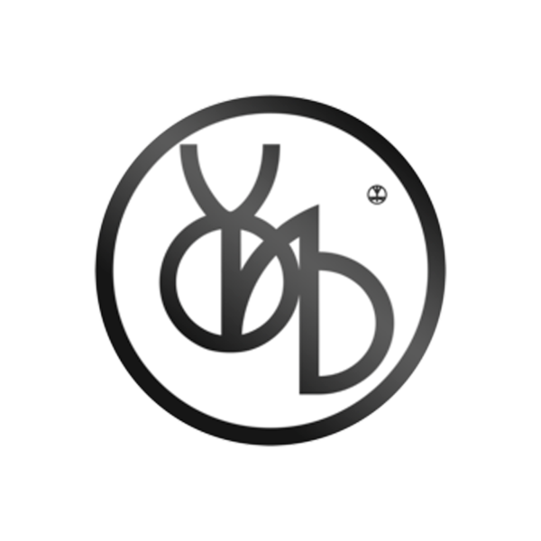 [PRE-ORDER] Symbols Sticker (Ships week of Sep. 3rd, 2021) thumb