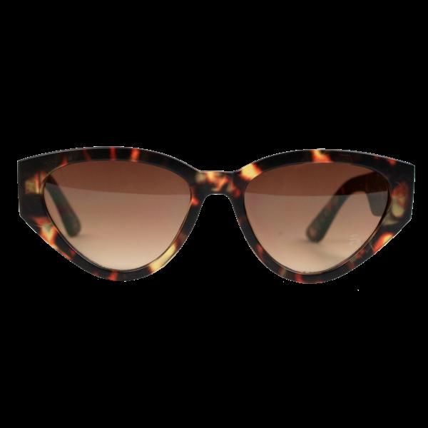 Kershaw Szade Sunglasses thumb