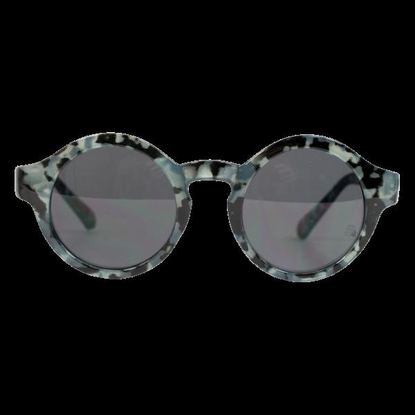 Lazenby Szade Sunglasses thumb