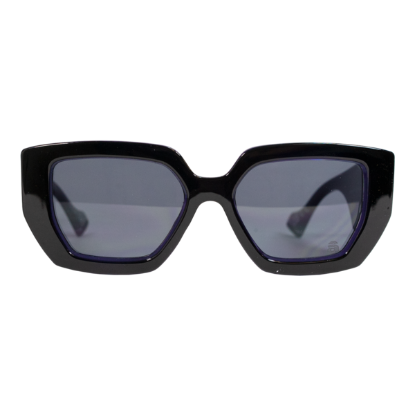 Lowen Szade Sunglasses thumb