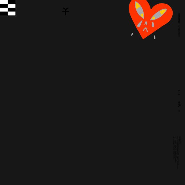 [DIGITAL] Boys Noize & ABRA: 'Affection' Download thumb