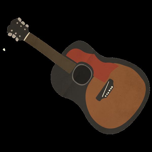 Custom Song (single guitar and vocal) thumb