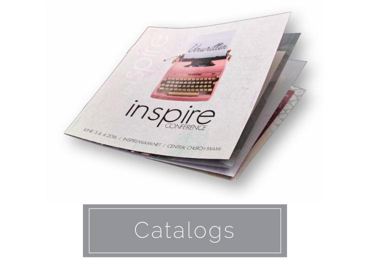 1cc7736e Custom Online Business Card & Plastic Card Printing | 4ColorPrint