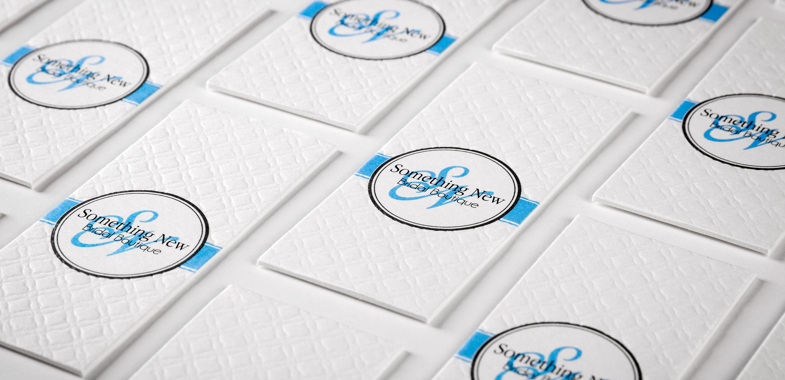 4colorprint custom business plastic cards