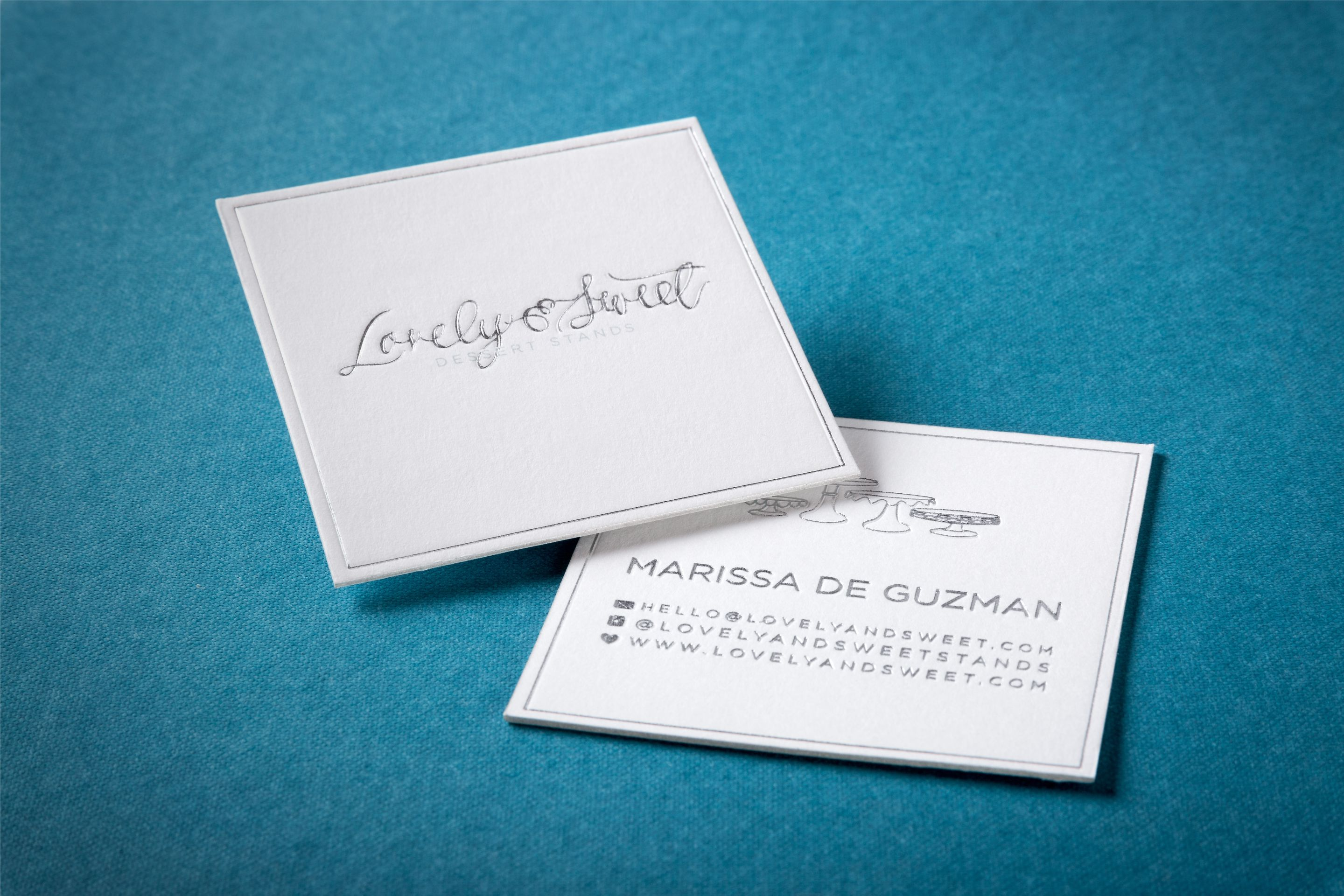 restaurant business cards that sizzle unmatched quality