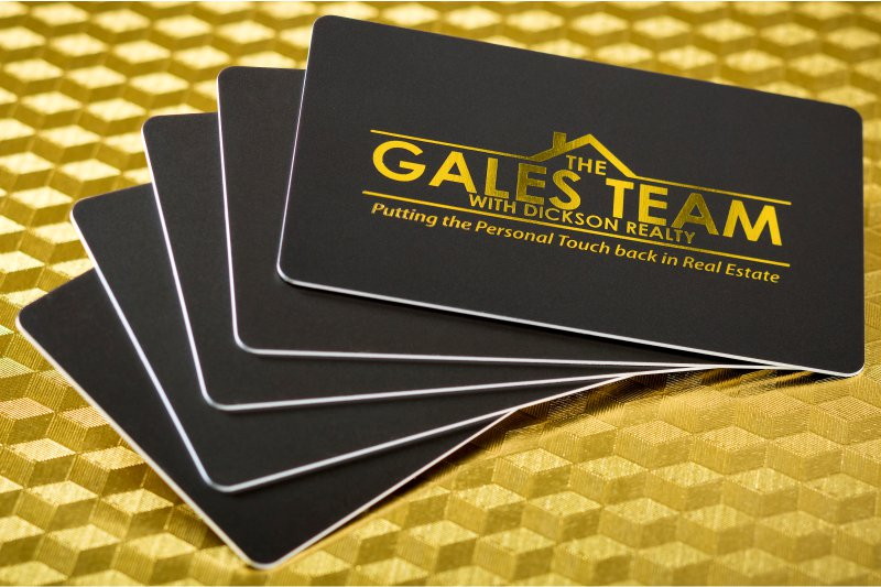 30mil plastic cards printing 4colorprint 4colorprint 30mil plastic card with silk finish and gold foil colourmoves