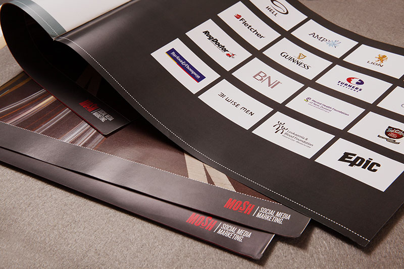 Design And Print Your Custom High Quality Catalogs 4colorprint