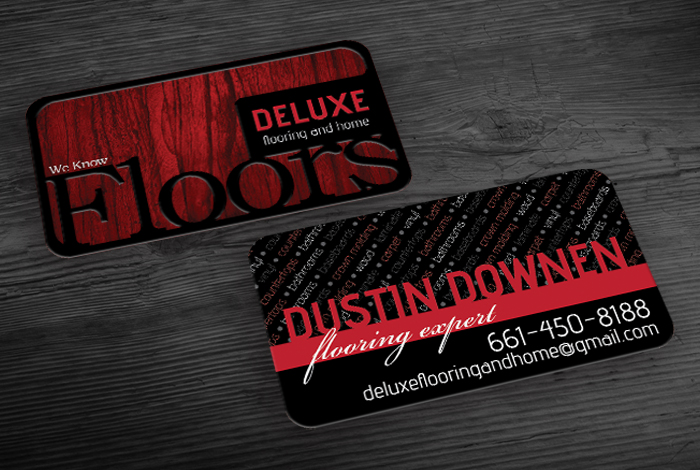 99 high impact custom design branding at its best 4colorprint our design philosophy is not just designing the card but matching the proper stock and add ons to best suit your brand colourmoves