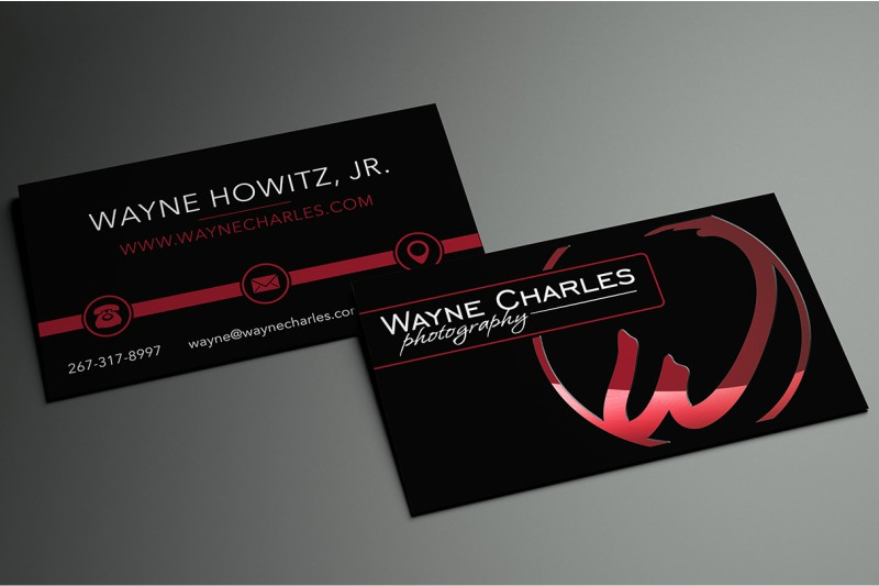 99 high impact custom design branding at its best 4colorprint our design philosophy is not just designing the card but matching the proper stock and add ons to best suit your brand reheart Image collections