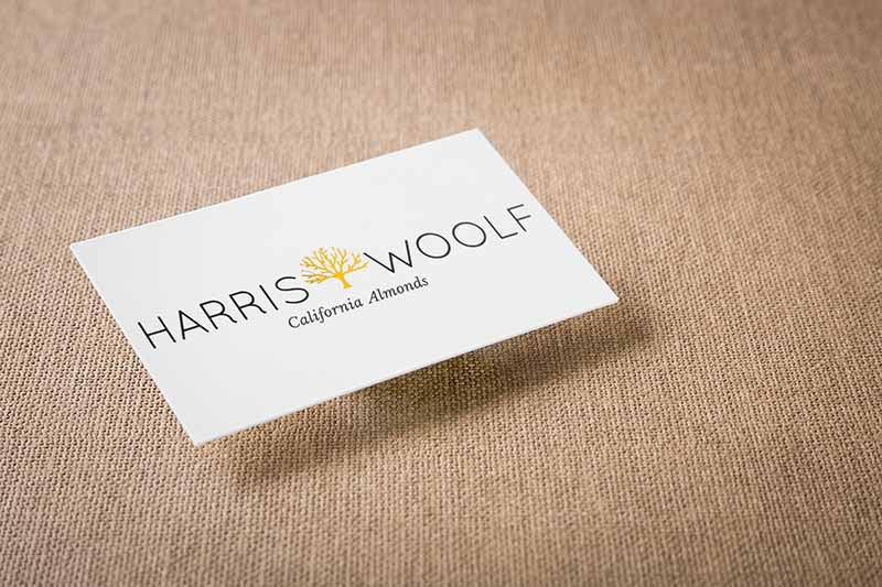 Suede laminated business cards sophisticated elegance 4colorprint thick suede business card with die cut spot uv foil and colored edges reheart Gallery