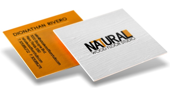 High quality business cards unmatched craftsmanship 4colorprint embossed business cards colourmoves