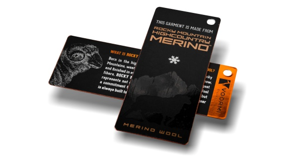 High quality business cards unmatched craftsmanship 4colorprint silk laminated business cards colourmoves