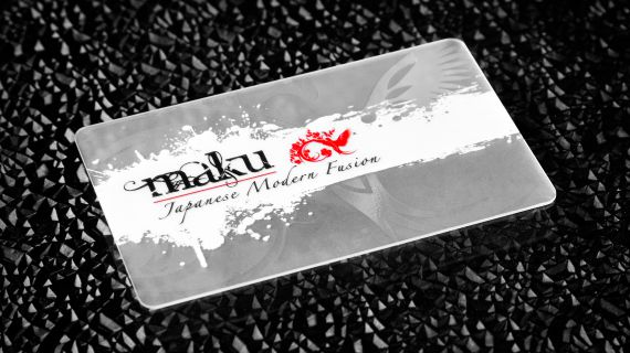 Custom plastic cards gift cards business cards more 4colorprint frosted plastic cards colourmoves