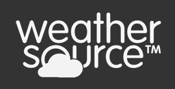 weather-source-logo-greyscale1-dark-bg
