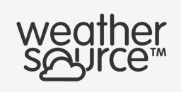 weather-source-logo-greyscale-light-bg