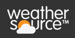 weather-source-logo-color-dark-bg