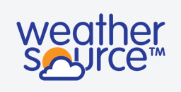 weather-source-logo-color-light-bg