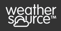 weather-source-logo-greyscale2-dark-bg