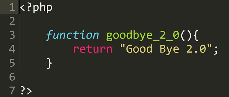 goodbye20