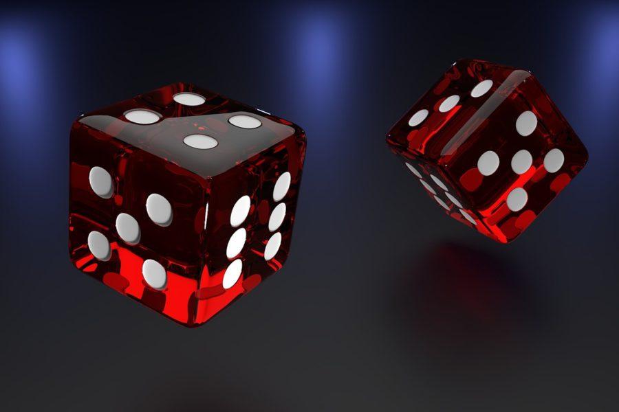 agile project risks, project risks