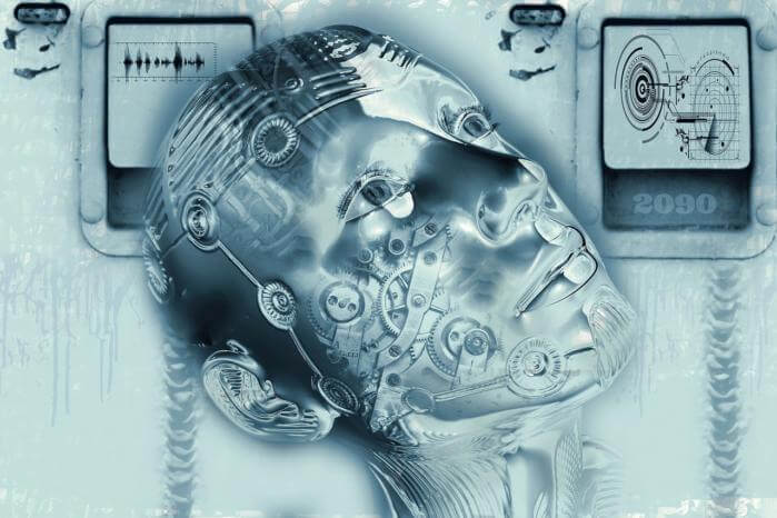 In the News: Attainable AI, from science fiction to science fact: The reality of today's AI