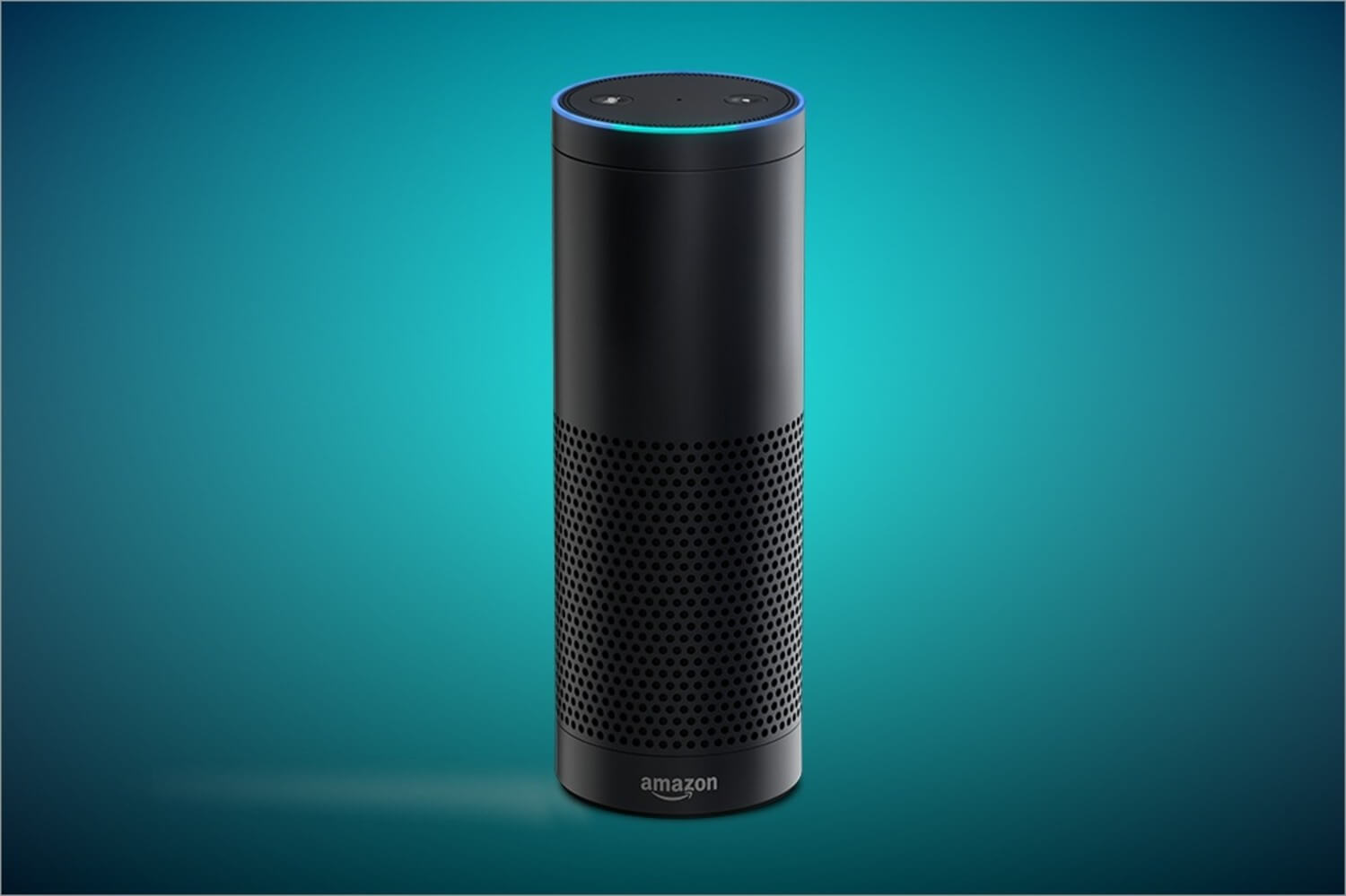 In The News: Software Engineers Could Soon Outsource Part of Their Jobs To Alexa