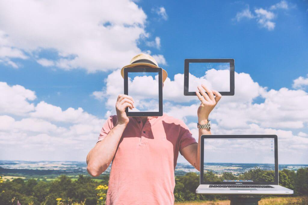 Top 5: Areas That Help You Compete On Cloud Services