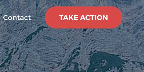 NGO Astra Starter Site - Configurable call-to-actions