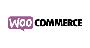 Performer WordPress Thema - woocommerce logo